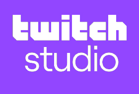 Twitch Studio - best Twitch streaming software