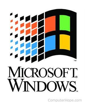 keygen windows 10 - busestoconcerts com