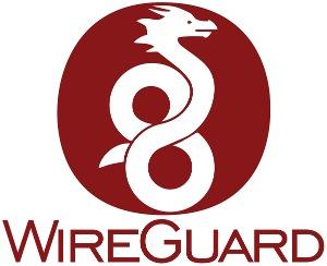 wireguard.jpg