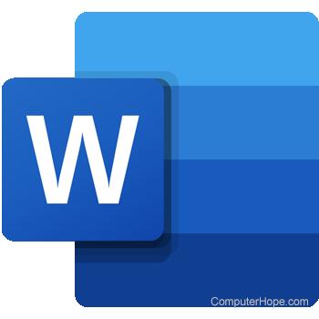 Kako dvostruko podvući tekst u programu Microsoft Word