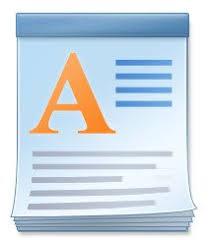 Microsoft Wordpad скачать бесплатно - фото 5