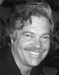 Alan Kay picture