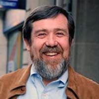 Alexey Leonidovich Pajitnov picture