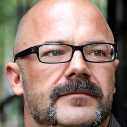 Andrew Sullivan picture