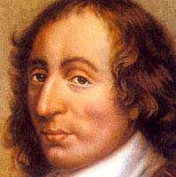 Blaise Pascal picture