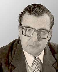 Carl Petri picture
