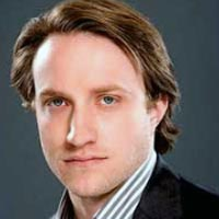 Chad Hurley picture