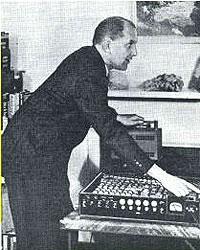 Edmund Berkeley picture