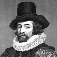 Francis Bacon picture