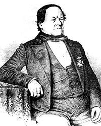 Georg Scheutz picture