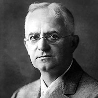 George Eastman picture
