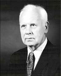 George Stibitz picture