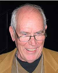 Ivan Sutherland picture