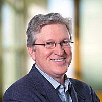 Jeffrey Raikes