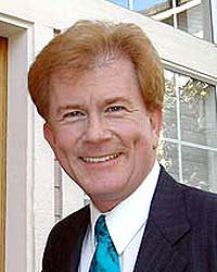 John Gustafson picture