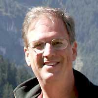 John Vittal
