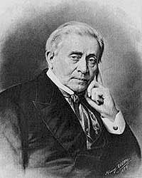 Joseph Henry picture