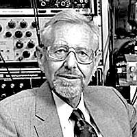 Kurt Lehovec picture