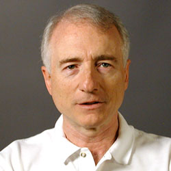 Lawrence (Larry) Gordon Tesler