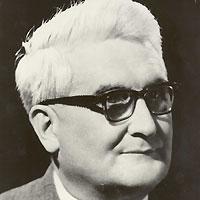 Laszlo Kalmar picture