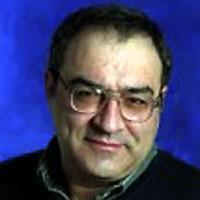 Leonid Khachiyan picture