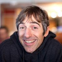 Mark Pincus picture