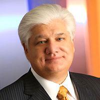 Michael Lazaridis picture