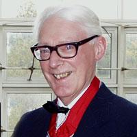 Ole-Johan Dahl picture