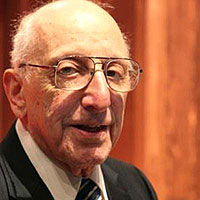 Ralph Baer picture