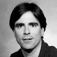 Randy Pausch picture