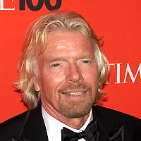 Richard Branson picture