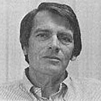 Robert Barton picture