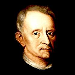 Robert Hooke picture