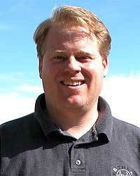 Robert Scoble picture