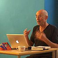 Robert Stein picture