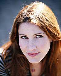 Sarah Lane picture