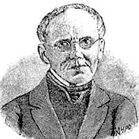 Semen Korsakov picture