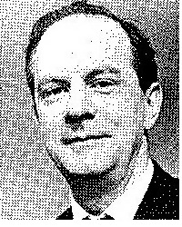 Stanley Gill picture