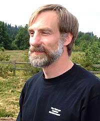 Tim Paterson picture