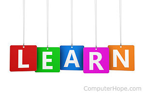 coursera learning how to learn videos